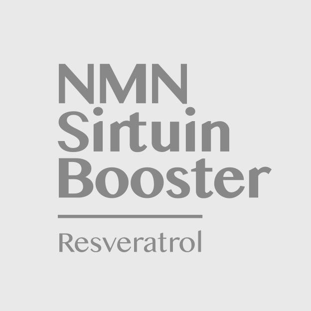 NMNサーチュインブースター商品詳細05